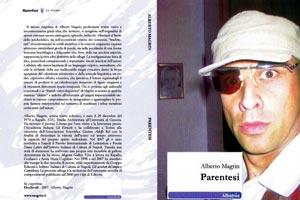 pubblicazioni-parentesi