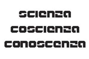 pubblicazioni-scienza-coscienza-conoscenza